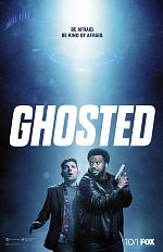 Ghosted - Saison 01 FRENCH