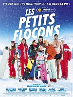 Les Petits Flocons - FRENCH HDRip