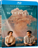 Wildlife - Une saison ardente - MULTi BluRay 1080p