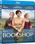 The Bookshop - MULTi BluRay 1080p