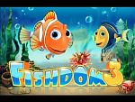 Fishdom 3 - PCFishdom 3 - PC