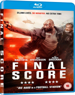 Final Score  - MULTi (Avec TRUEFRENCH) BluRay 1080p