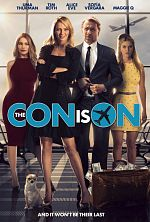 The Con Is On - MULTi BluRay 1080p x265