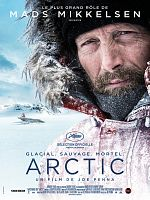 Arctic  - TRUEFRENCH BDRip