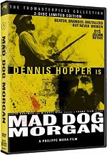 Mad Dog Morgan - MULTI VFF VOSTFR part. HDLight 720p