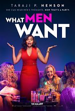What Men Want - FRENCH HDRip