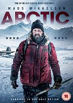 Arctic - FRENCH BDRip