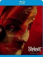 Musique - Slipknot - {sic}nesses Live at Download 2009