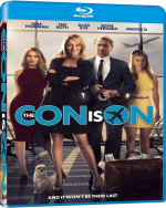 The Con Is On - MULTi BluRay 1080p