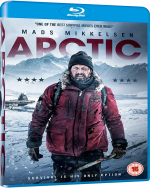 Arctic - MULTi BluRay 1080p