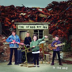 The Cranberries-In the End