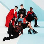 Pentatonix - Collection (10 albums)