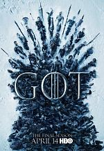 Game of Thrones - Saison 08 Episode 3 VO VF VOSTFR