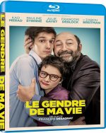 Le Gendre de ma vie - FRENCH BluRay 1080p