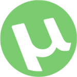 uTorrent Pro & Ad-Free v3.5.5 Build 45231 Multilingual