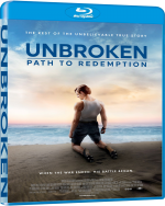 Unbroken: Path To Redemption  - MULTi (Avec TRUEFRENCH) BluRay 1080p