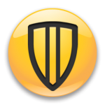 Symantec Endpoint Protection v14.2.3332.1000 Multi-langue