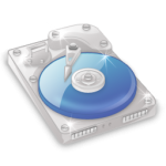 DiskBoss Ultimate v10.4.16