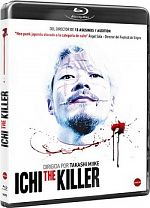 Ichi the killer - MULTI VFF HDLight 1080p