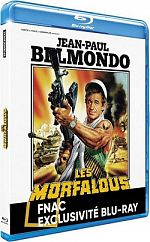 Les morfalous - VF HDLight 1080p