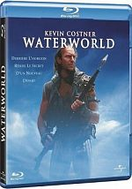 Waterworld - MULTi VFF HDLight 1080p