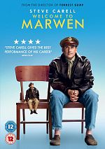 Bienvenue à Marwen  - TRUEFRENCH BDRip