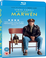 Bienvenue à Marwen  - MULTi (Avec TRUEFRENCH) FULL BLURAY