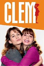 Clem - Saison 10 FRENCH