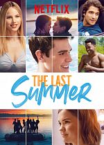 The Last Summer - FRENCH HDRip