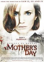 Mother's Day - MULTi HDLight 1080p