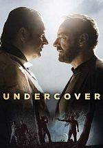 Undercover' - Saison 01 FRENCH 1080p