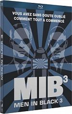 Men In Black III - MULTI VFF VFQ HDLight 1080p