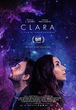 Clara - FRENCH HDRiP