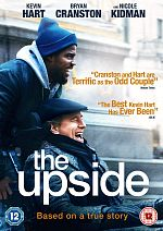 The Upside - TRUEFRENCH BDRip