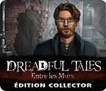 Dreadful Tales - Entre les Murs