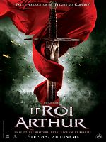 Le Roi Arthur - MULTi BluRay 1080p x265