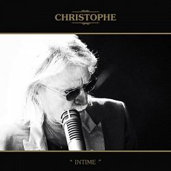 Christophe-Intime (Deluxe)