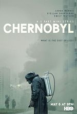 Chernobyl - Saison 01 FRENCH