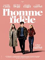 L'Homme Fidèle - FRENCH HDRip