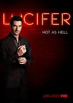 Lucifer - Saison 04 MULTi 1080p