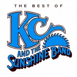 KC and the Sunshine Band-The Best of KC and the Sunshine Band
