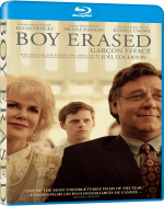 Boy Erased  - MULTi (Avec TRUEFRENCH) FULL BLURAY