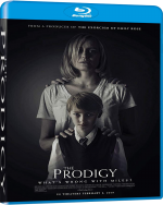 The Prodigy - MULTi BluRay 1080p