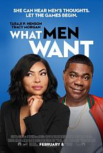 What Men Want - FRENCH BDRip