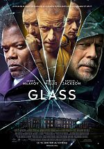 Glass  - TRUEFRENCH BDRip
