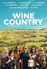 Un week-end à Napa - FRENCH WEBRip