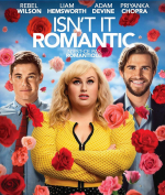 Isn't It Romantic - TRUEFRENCH BDRip