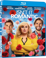 Isn't It Romantic - MULTi (Avec TRUEFRENCH) BluRay 1080p