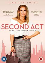 Seconde chance  - TRUEFRENCH BDRip