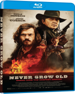 Never Grow Old - MULTi BluRay 1080p